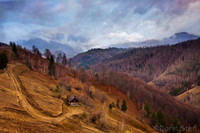 _The Valley -Fundatica-Brasov-Romania 135